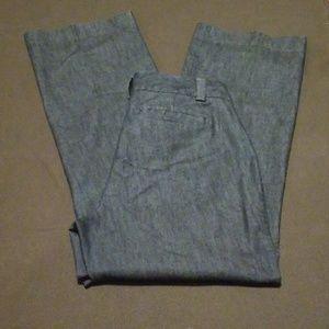 GAP - Denim Trousers